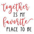 together favorite place.png