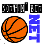 K30- Nothing but net