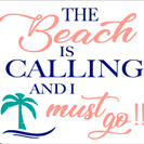 beach calling:must go.png
