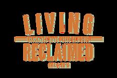 LivingReclaimed2.png