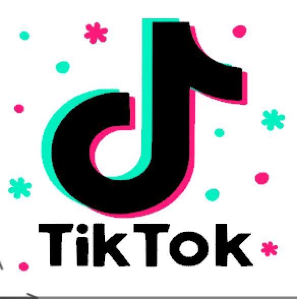 K38- Tik Tok