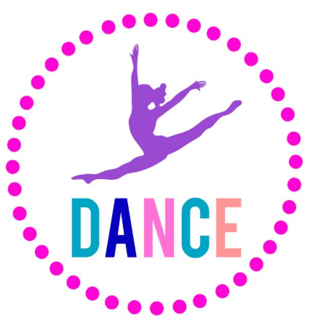 K5- Dance