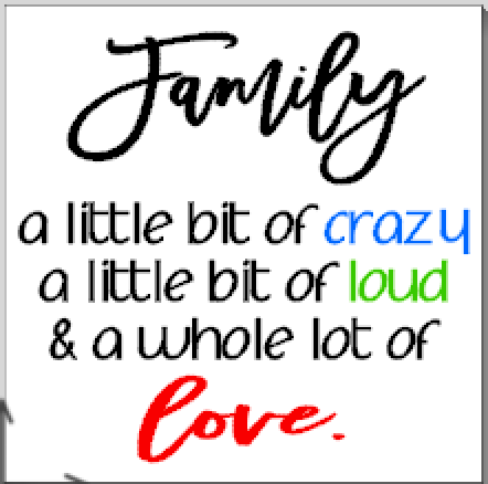 family crazy loud love.png
