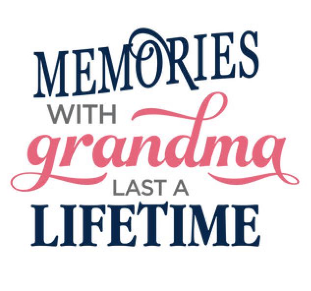 memories with greandma.png