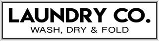 L16- Laundry Co