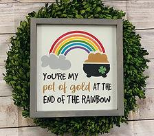 pot of gold_rainbow