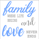 Family life begins:love ends.png