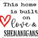 home shenanigans.png