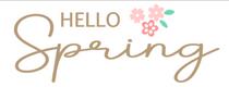 M12-Hello Spring