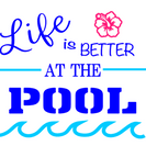 life better:pool.png