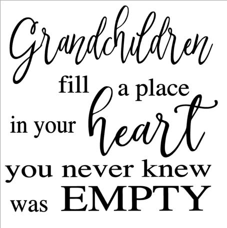 Grandchildren.png
