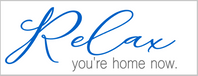 M7-Relax you're home now