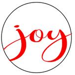 R24 Round Joy