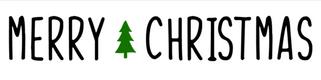 L21- merry christmas