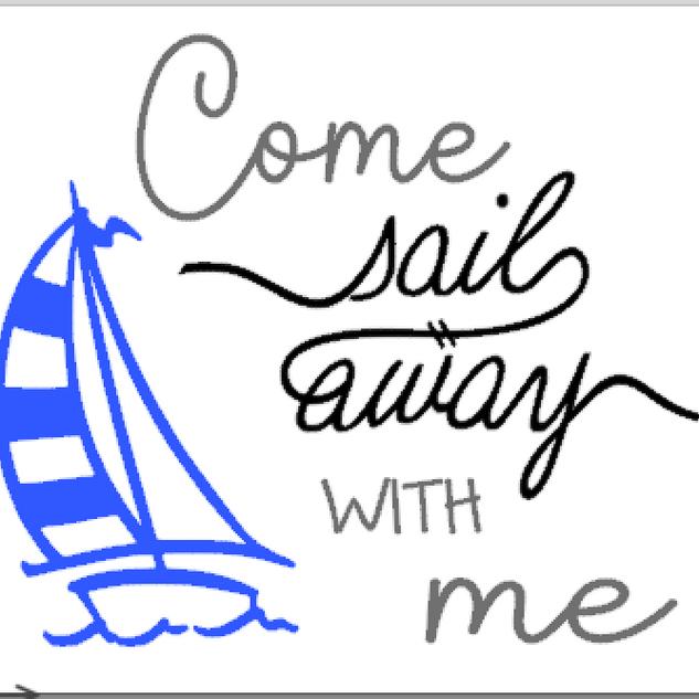 come sail away.png