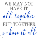 Together:all.png