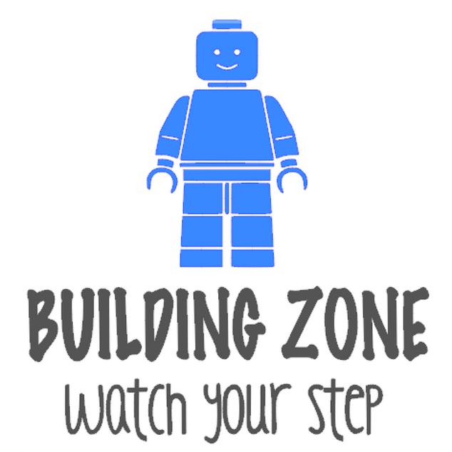 K26-building zone