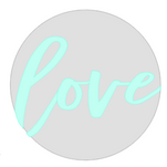 R9 Round Love