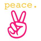 K10- Peace