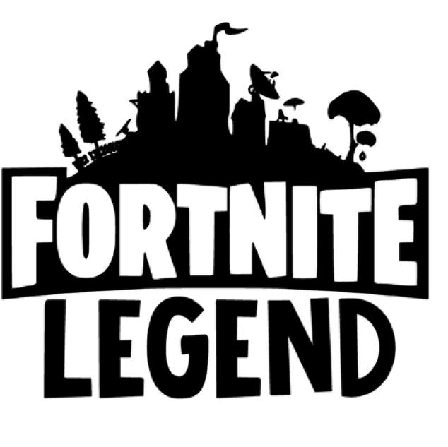 K35- Fortnite Legend