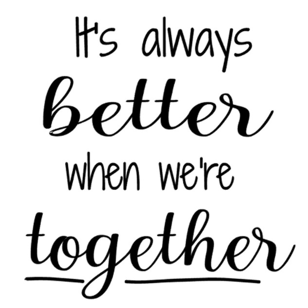 better together.png