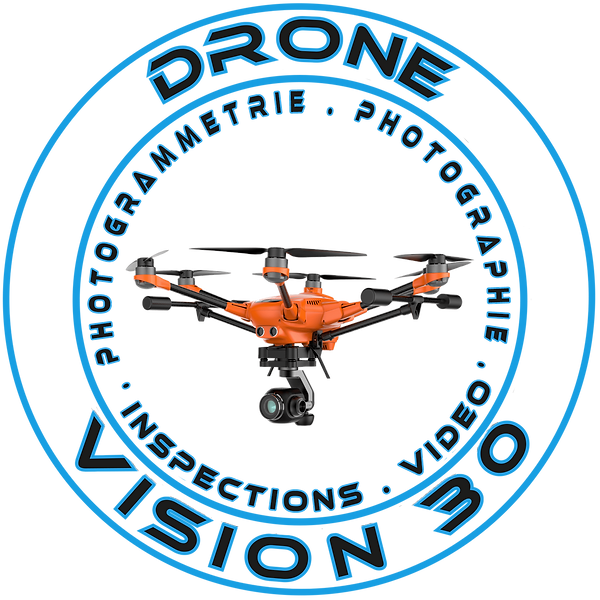 Logo DRONE H520.png