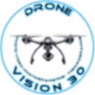Logo DRONE 2.png