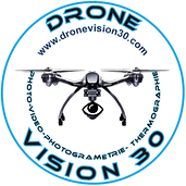 Logo DRONE PNG ST 250419.png