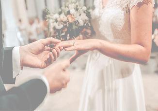 promo mariage 2021 01.jpg
