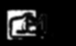 Logo studio 2020.png