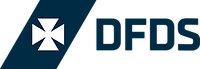 DFDS_Logo.png