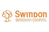 Swindon Borough Council.jpg
