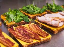 05 Food - Sandwiches.jpg