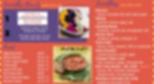 Java Hut November Food Specials.jpg