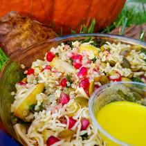 11 Food - Fall Harvest Power Bowl.jpg