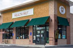 Health Hut Chippewa