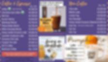 Java Hut November Drink Specials.jpg