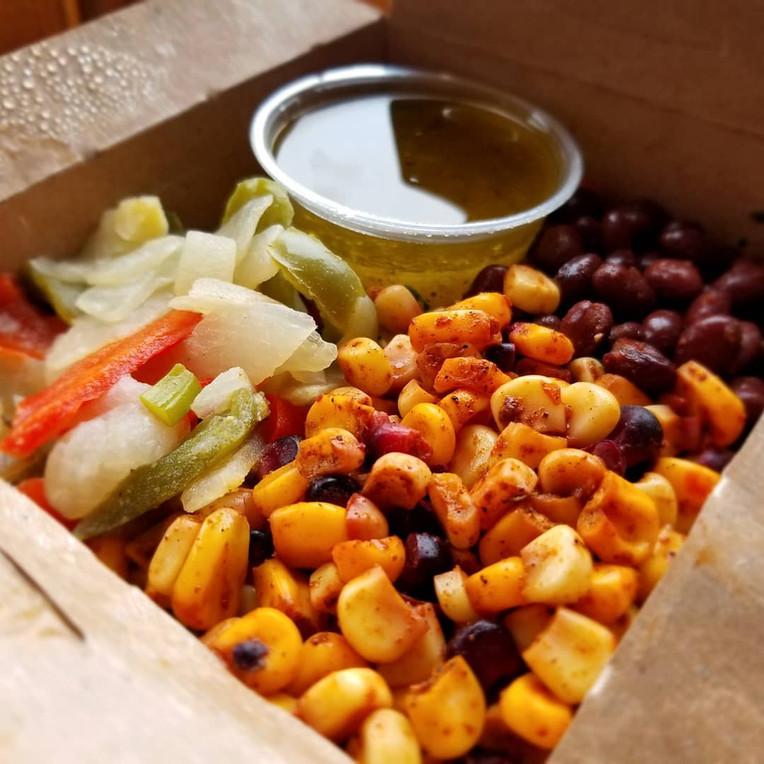 01 Food - Fiesta Power Bowl.jpg