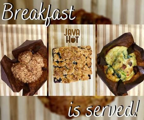 Breakfast Variety.jpg