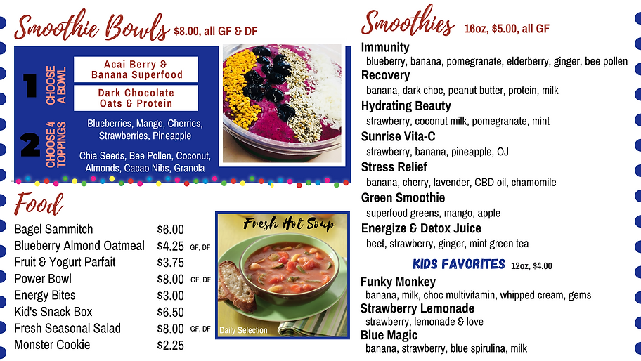 Java Hut Menu December inside - food.png