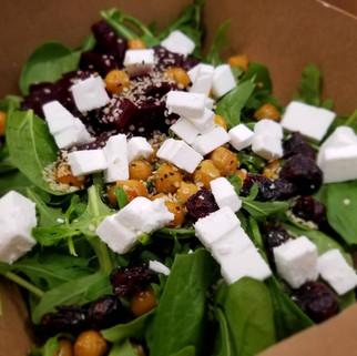 19 Food - Fresh Salad.jpg