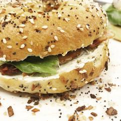 09 Food - Bagel Sandwich.jpg