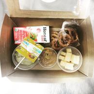 13 Food - Kids Snack Box.jpg