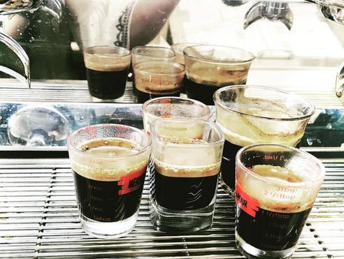 06 Drink - Espresso.jpg