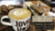 Java Hut FB Cover.jpg
