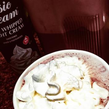 02 Drink - Brunton Dairy Hot Chocolate.j