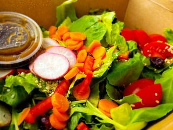03 Food - Fresh Salad 2.jpg