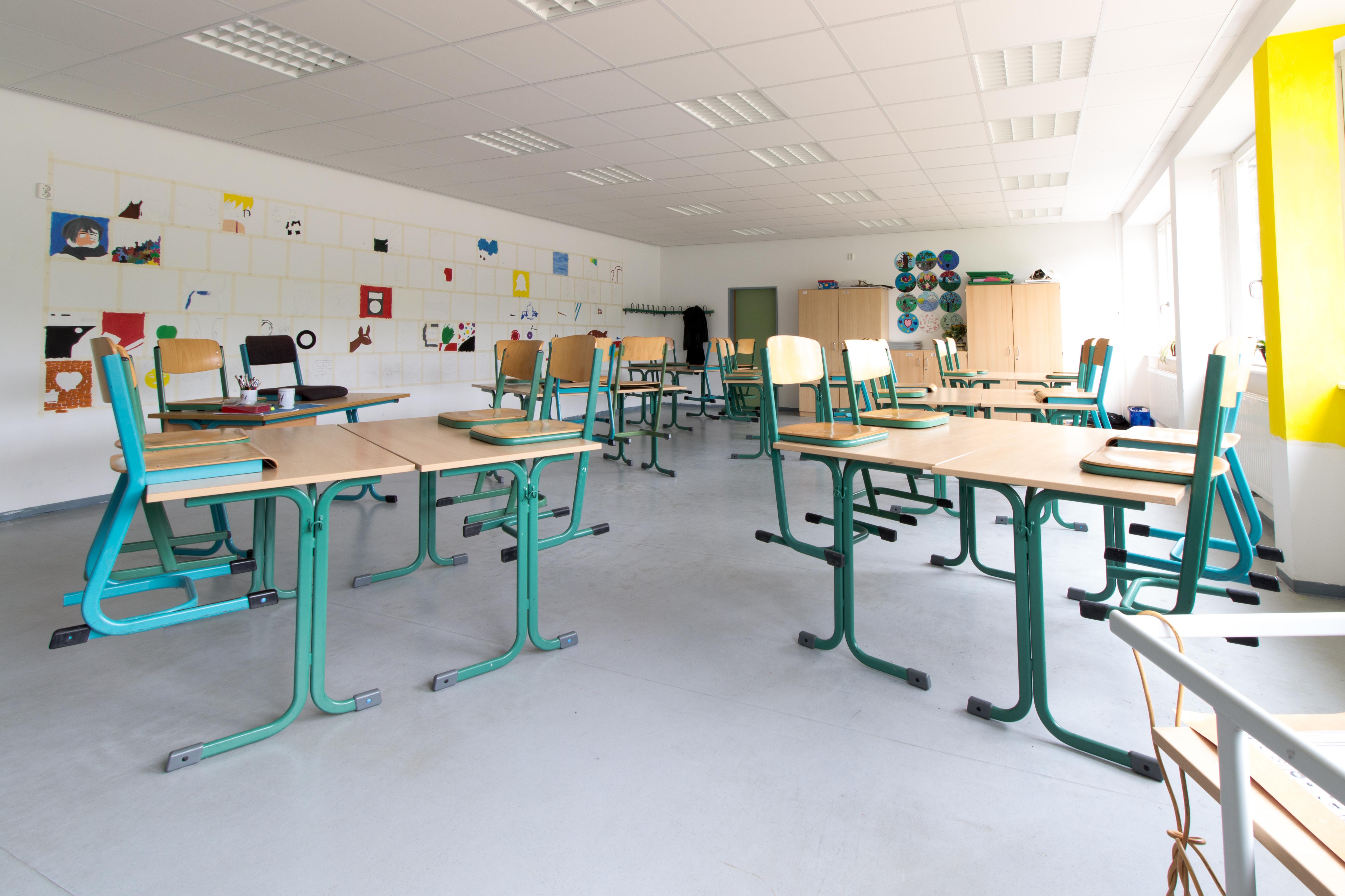 Klassenraum.jpg