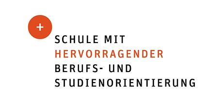schule_mit_hervorragender_berufs_und_stu