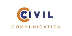CIV_15_001_Logo_OFFICIEL-01.jpg